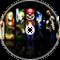 Platformer [ Video Game Edition ]