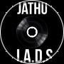 J.A.D.S.