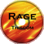 Thiscom - Rage (Fury2) [Drumstep]