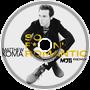 Matthew Koma - So F**kin Romantic (PDRemix)