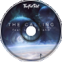 The Calling (Instrumental)