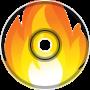 Flamer5