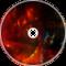 BurgeraX: Chaos [Dubstep]