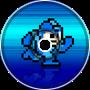 Mega Man 10: Wily Stage 2