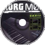 KORG DS10 -M01- (Limited Edition)