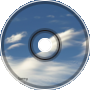 Cloudy - Sunny (Dj - E)