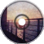 [EDM Music track] Moose Lord - Phthalo