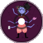 Undertale - Spider Dance [Electro Swing]