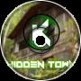 Hidden Town (Original Mix)