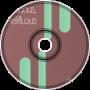 Sinitaivas (My Feelings II) Feat. Vocaloid GUMI