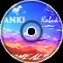 Anki & Kabuki - Come Alive