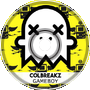 ColBreakz - Gameboy