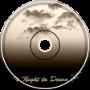Of Night to Dawn