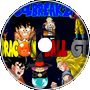 ColBreakz - Dragon Ball GT