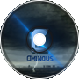 Chael - Ominous [Original Mix]