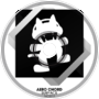 Aero Chord - Surface (Zyzyx Remix)