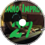 Piano Improv #27