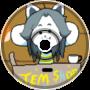 Undertale Tem Shop (RMX)