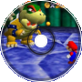 Super Mario 64 - Boss