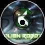 Alien Robot (Original Mix)