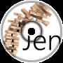 Jenga AR Game Loop (Revised)