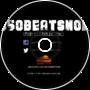 Soundcloud Beats 12