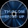 Thiscom - Speed Up [EDM]