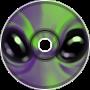 Alien Invasion [Chiptune]