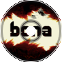Bona - Default