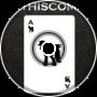 Thiscom - Tricks Up My Sleeve (Remix) [DnB]