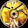 Naruto Shippuden - Blue Bird (FULL REMIX)