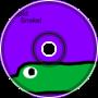 Stoopid Snake Music
