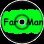 Fart Man Music