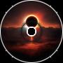 FLS12(Demo) - Twilight Halls