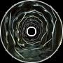 FLS(Demo) - Destiny (READ DESC.)