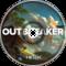 Outbreaker