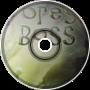 Forest Boss