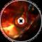 BurgeraX: Fade Remake (Alan Walker) [House]