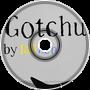 Fallken - Gotchu