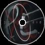 Yoko Shimomura - Out of Phase - Parasite Eve OST (FoxThree Remix v2) (CLIP)