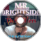 Mr. Brightside (The Killers) Cover feat. Phil Kidd