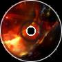 BurgeraX: Resurrection [Legendary Dubstep]