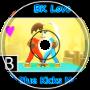 BK Love