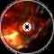 BurgeraX: Crossfire Remix (Stephen) [Dubstep]