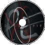 Out of Phase - Parasite Eve OST (FoxThree Remix)