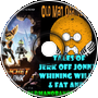 Tales of Jerk Off Jonny, Whistling Willy & Fat Andy - OMO Podcast 238