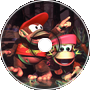 Lockjaw Landing DKC 2