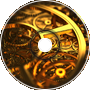 Karaplex - Clockwork
