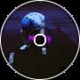 King Kez- Nasty //prod by Phreezy// (ROUGH)