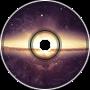 Gravitation - Hyperspace